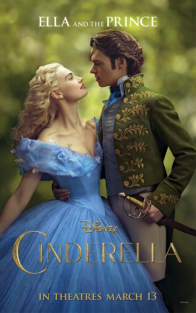 cinderella-movie-poster