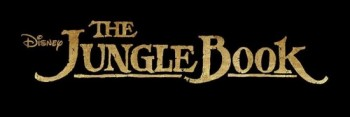 Disney The Jungle Book banner