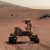 Red Planet Rover on Mars Discovery Channel photo