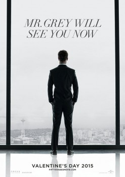 50-shades-of-grey-official-movie-poster_1