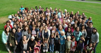 YWAM Youth with a mission Facebook photo