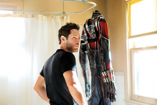 ant-man-paul-rudd-600x399