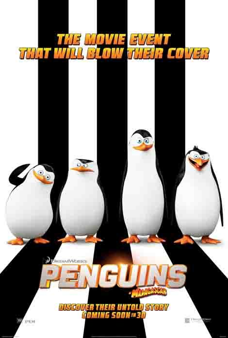 penguin-madagascar-movie-poster