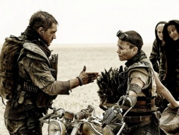 mad-max-fury-road-tom-hardy-charlize-theron-600x450