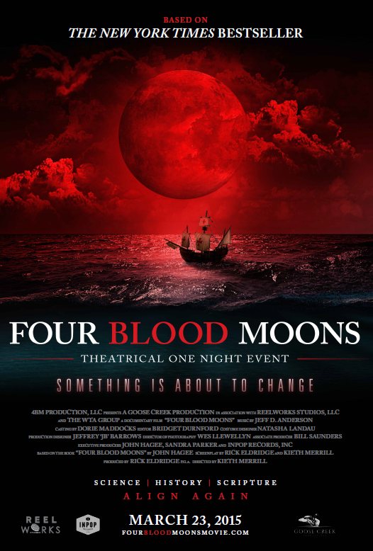 four-blood-moons-movie-poster