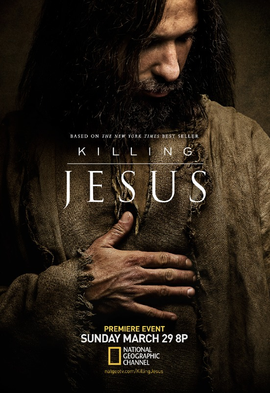 killing-jesus-movie-poster