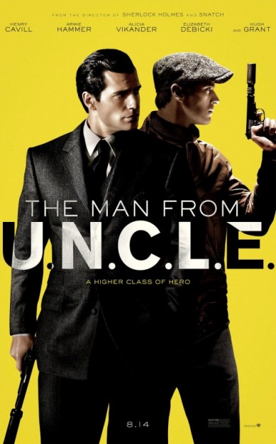 man-from-uncle-movie-poster