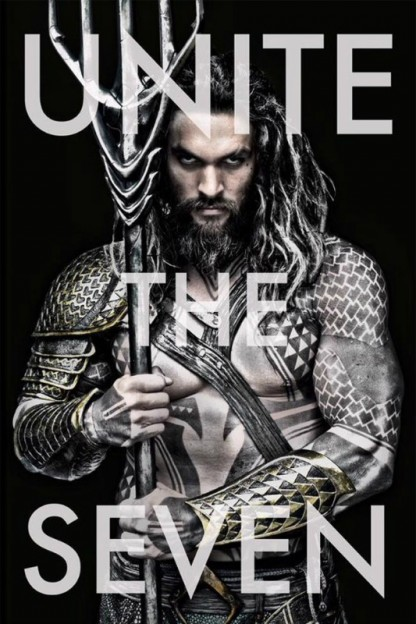 aquaman-jason-momoa-in Batman v Superman Dawn of Justice