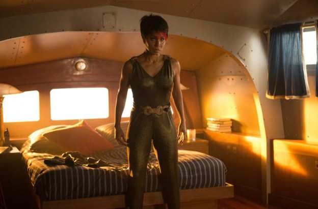 gotham fish mooney jada pinkett smith ready to fight