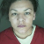 Dynel Lane Colorado woman cut out baby from pregnant woman