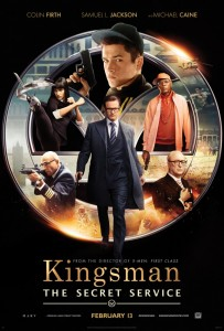 kingsman-secret-service-movie-poster