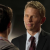 Mark Pellegrino The Tomorrow People photo
