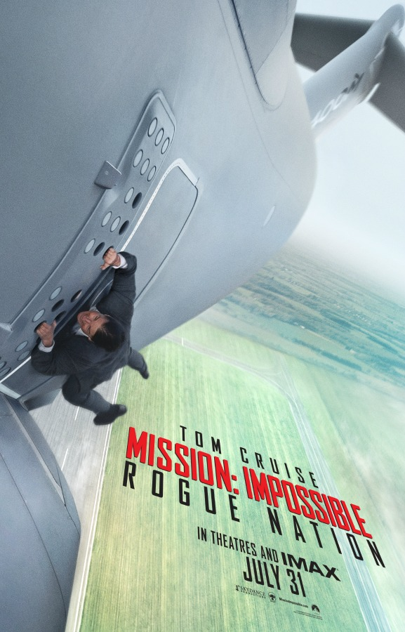 mission-impossible-5-movie-poster