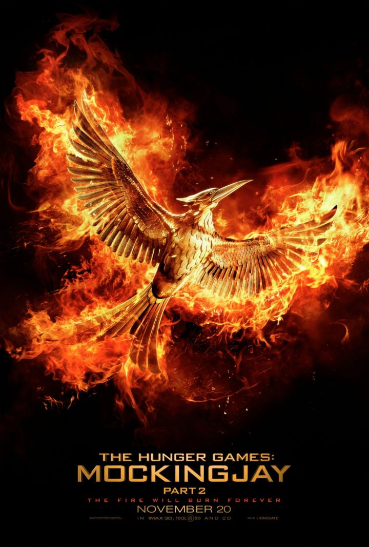 hunger-games-mockingjay-part-2-movie-poster