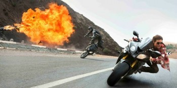 mission-impossible-rogue nation motorcycle chase scene
