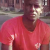 Freddie Gray Baltimore man died in police custody
