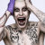 Jared Leto as Joker Suicide Squad photo
