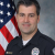 Michael Slager South Carolina police officer shoots Walter Scott
