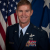Air force Major General Craig Olson