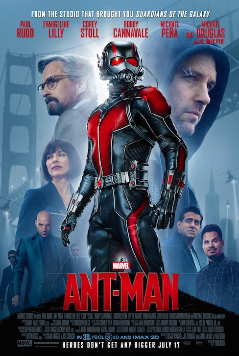 tant-man-movie-poster