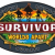 Survivor Worlds Apart banner