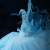Giselle ballet photo Bolshoi ballet fathom events