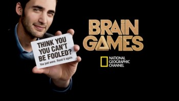 Jason_Silva_Brain_Games-Nat Geo banner