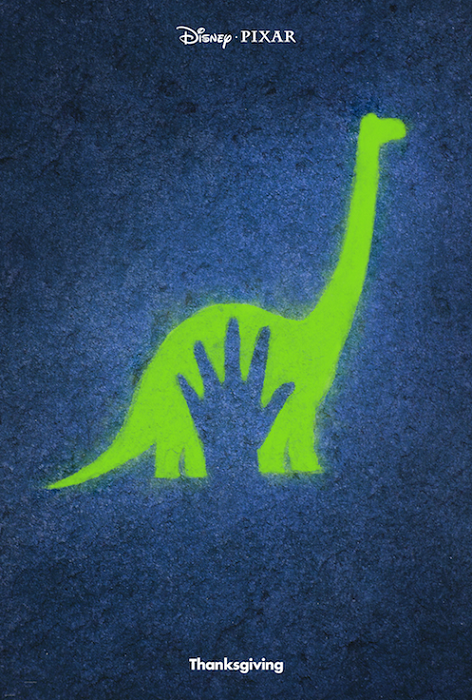 good-dinosaur-movie-poster