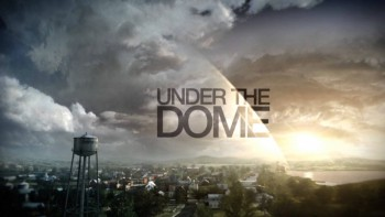 under-the-dome banner