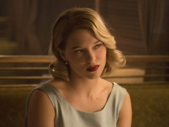 Spectre-Lea-Seydoux photo