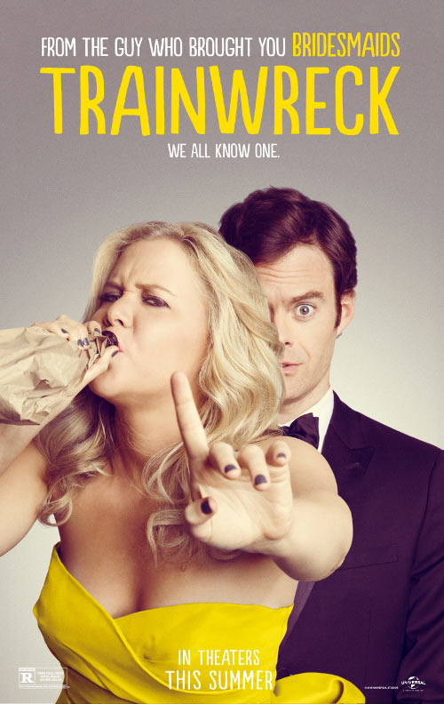 trainwreck-movie-poster