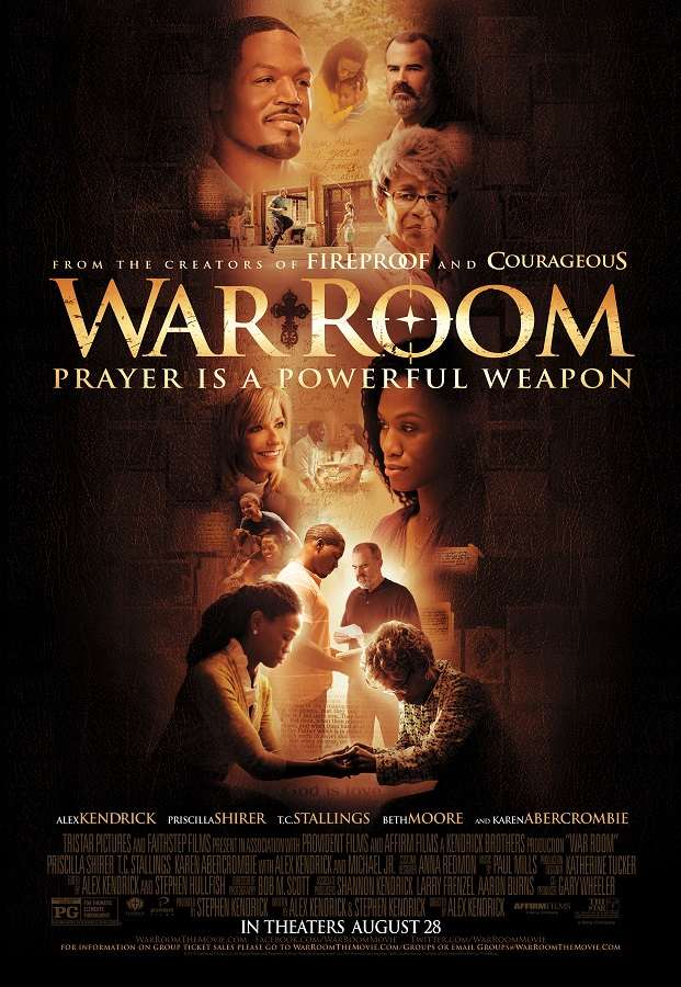 war-room-movie-poster