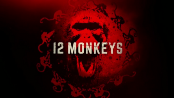12_Monkeys title card