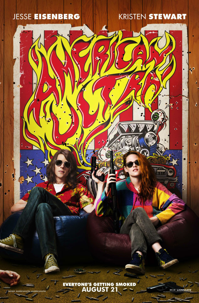 american-ultra-movie-poster