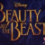 Beauty and the Beast banner at D23 Expo 2015