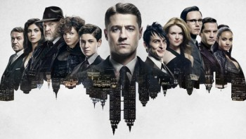 gotham_season 2 header_cast photo