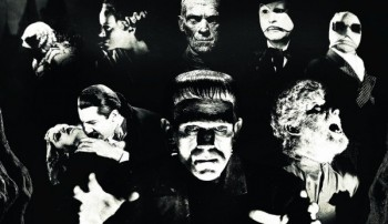 universal-monsters banner