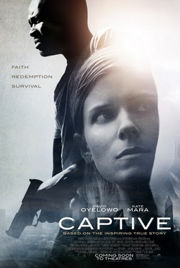 captive-movie-poster