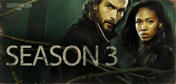 Sleepy-hollow-season-3-casting-call