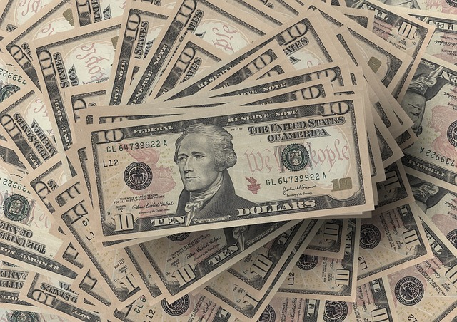 Payday loan st charles il image 5