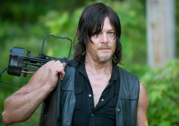 the-walking-dead-episode-601-sneak-daryl-norman reedus-935