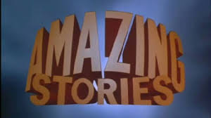 Amazing Stories banner title card