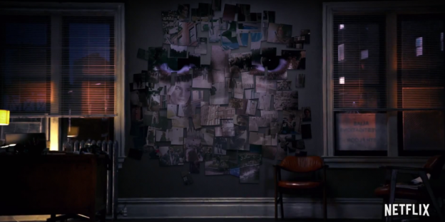 Jessica-Jones-teaser5-screenshot-1