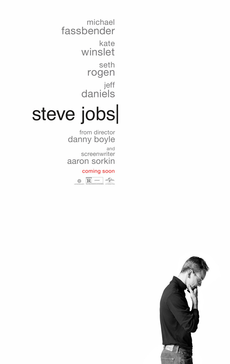 steve-jobs-movie-poster