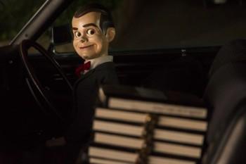 goosebumps-dummy-slappy