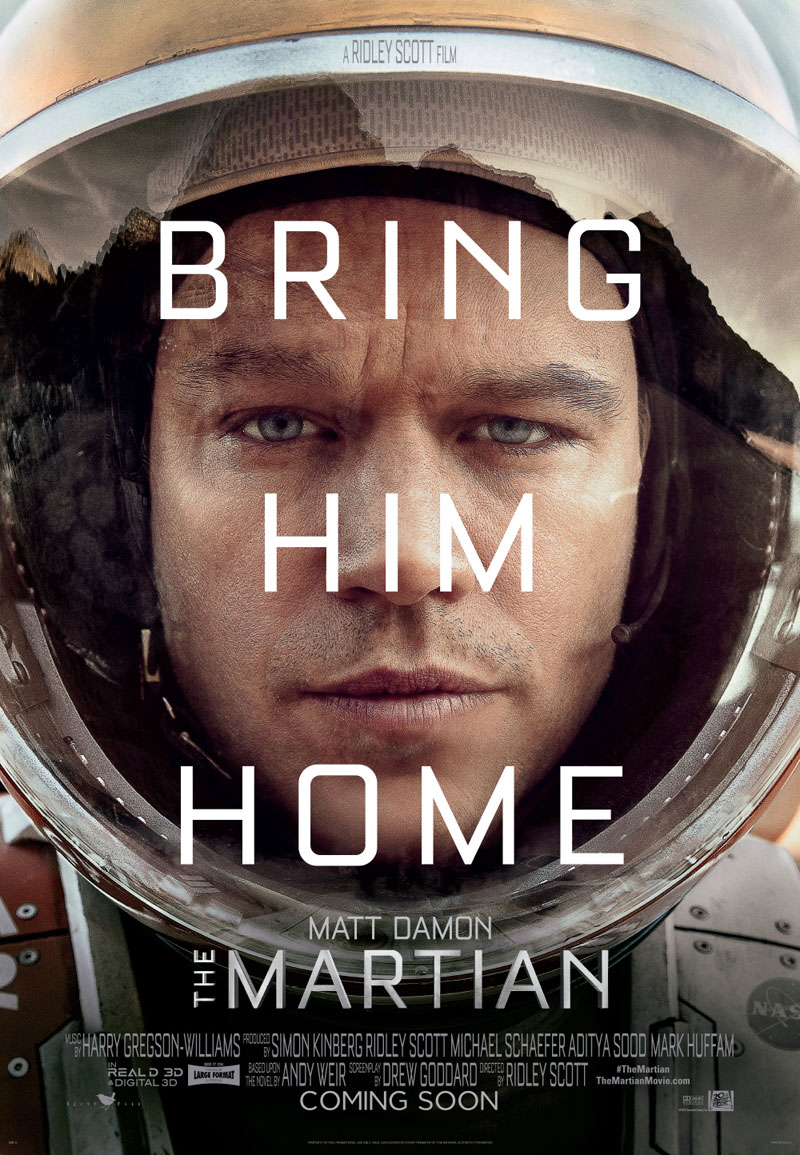 martian-movie-poster