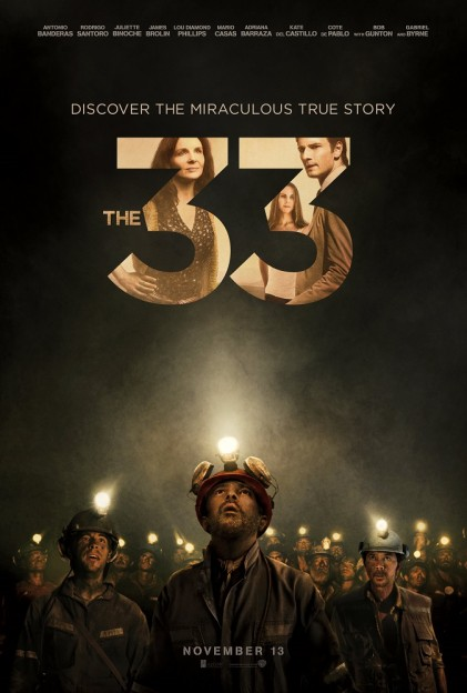 the 33_movie poster