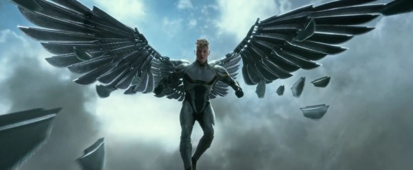 x-men-apocalypse-trailer-screenshot-3Ben Hardy as Angel