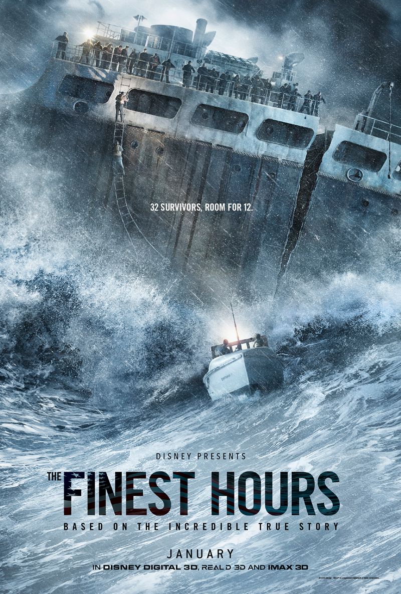finest-hours-movie-poster