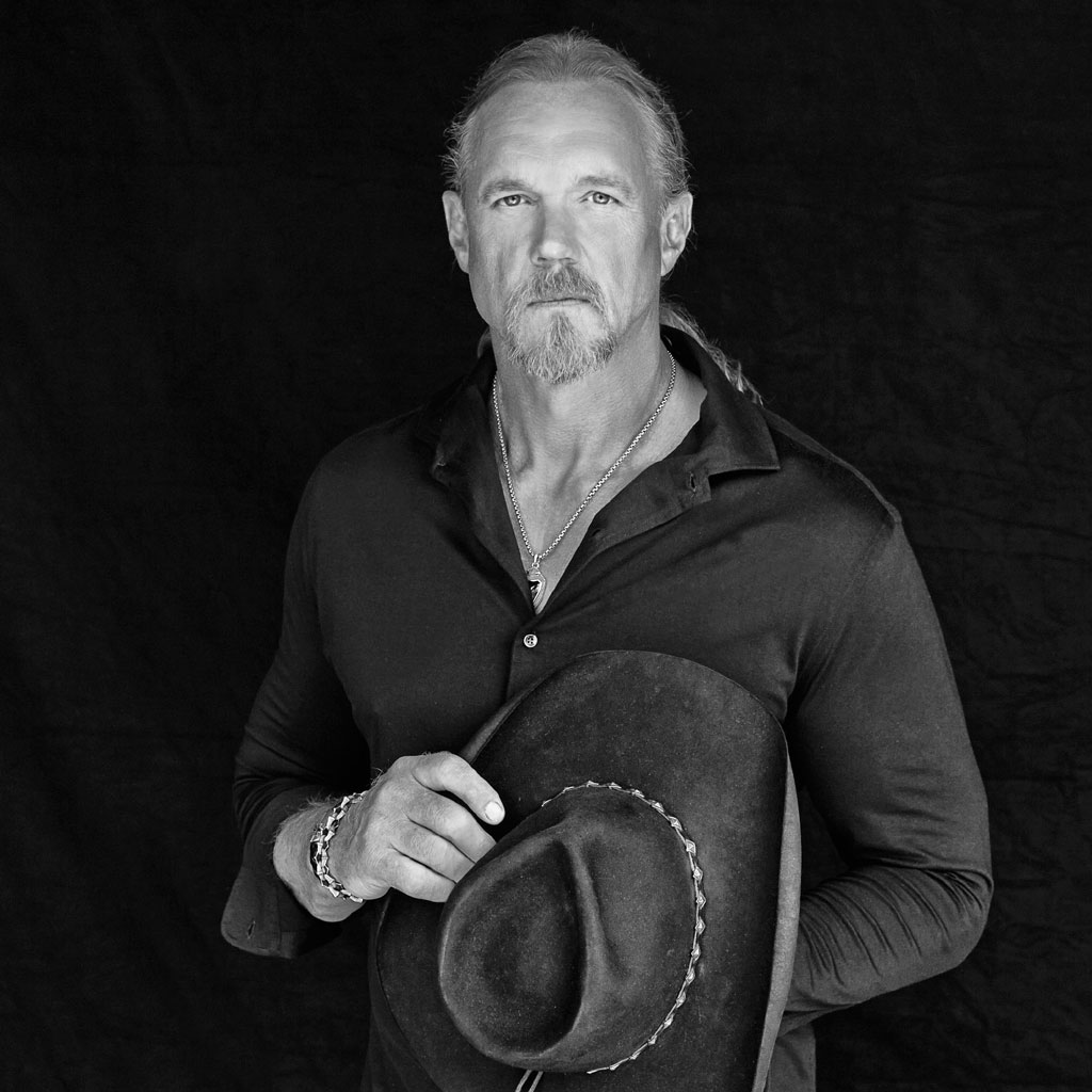 Ndia Announces Trace Adkins To Be Honored With Eisenhower Award 58188 on Trace Adkins Celebrity Apprentice Winner